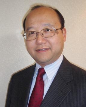 秋山支店長