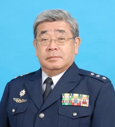 講師 平田司令官