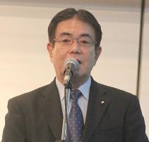 谷川 浜松総局長