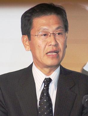 講師:佐川昇氏