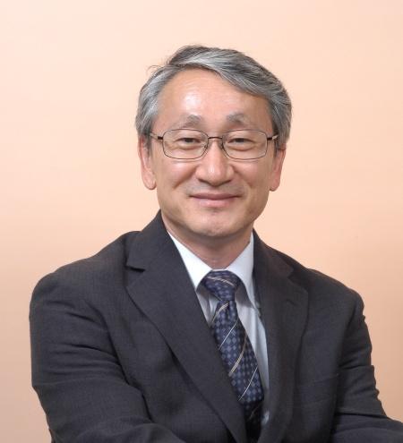 川口淳一郎教授