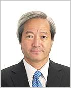 キヤノングローバル戦略研究所 研究主幹  小手川大助氏